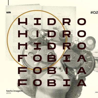 hidrofobia02